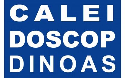 CALEIDOSCOP DIN OAS 15.03.2015