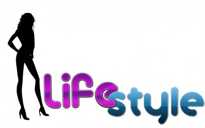 Lifestyle 15.12.2013