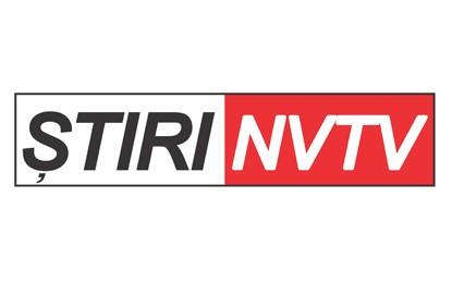 Stiri NVTV 31.05.2015
