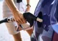 Preţul carburanţilor la pompă a scăzut semnificativ în 2016