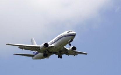 Se caută însoțitori de zbor și stewarzi pentru Irlanda