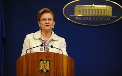 Ministrul Grapini: Europenii pot cumpără terenuri fără restricţii în România, e vid legislativ