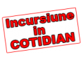 Incursiune in cotidian 16.10.2020 HD