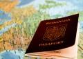 Canada se pregăteşte să ridice vizele pentru cetăţenii UE