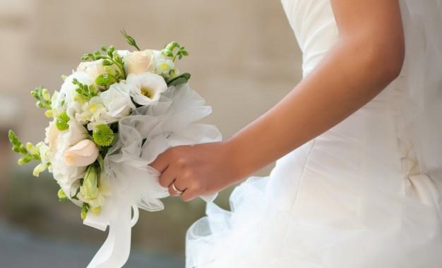 Nunta ca-n Venetia
