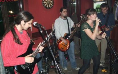 Jazz si musical la G.M. Zamfirescu