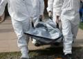 Trei români au murit în Italia după ce autoturismul în care se aflau s-a lovit de un copac