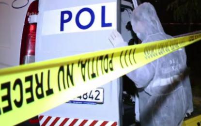 Un pompier de 29 de ani din Beclean a fost găsit mort într-o pădure. Poliţia face anchetă