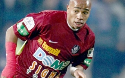 Cinci jucători prezenţi la Cupa Mondială din Brazilia au jucat pentru echipe româneşti