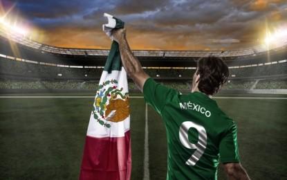 Campionatul Mondial din Brazilia: cate bilete au cumparat fanii echipelor