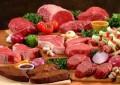 Carnea de porc: riscuri şi beneficii