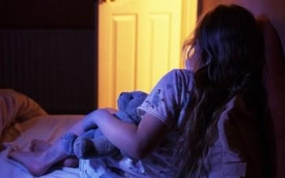 """""""PORNOGRAFUL"""" MALAGEAC. Un bărbat divorțat VIOLA fetițe de 13 ani și LE FILMA când le batjocorea"""