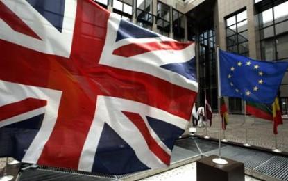 O nouă înăsprire în domeniul ajutoarelor acordate de Marea Britanie imigranţilor din UE