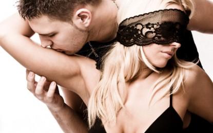 Ştiinţa sexului: cum se transformă femeia şi bărbatul în timpul orgasmului