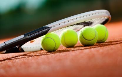 Tenis la Satu Mare