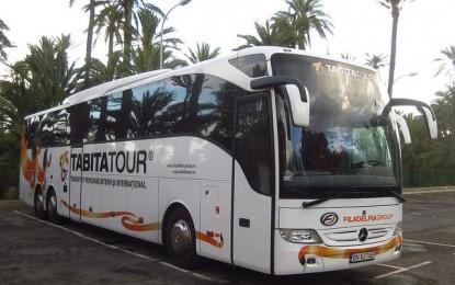 Autocar cu 30 de bistriţeni ce se întorceau din Grecia, implicat într-un accident mortal!