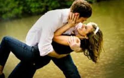 4 semne ca iubitul tau este prea bun ca sa fie adevarat