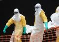 ONU a numit un coordonator pentru gestionarea crizei provocate de epidemia de Ebola