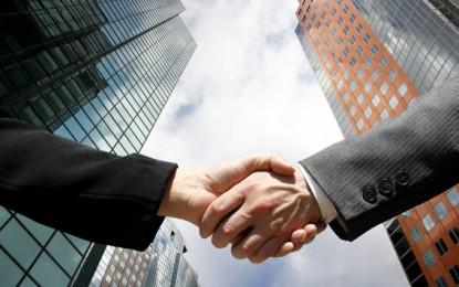 Lista investiţiilor finanţate prin PNDL