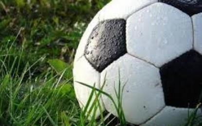 Meci special pentru Zsiga