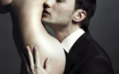 De ce e sexul oral mai periculos decât fumatul