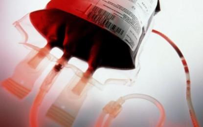 Sange = viata