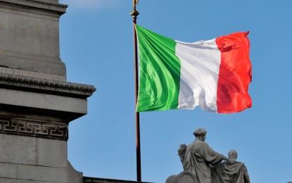 Reacţia MAE la afirmaţiile unui politician italian făcute pe Facebook la adresa românilor