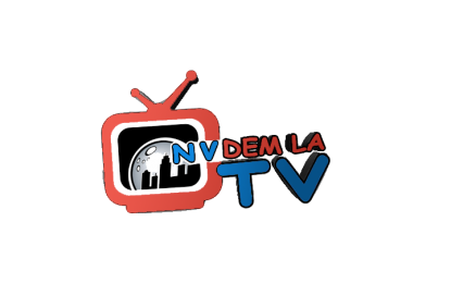 Nvdem la TV 28.11.2015