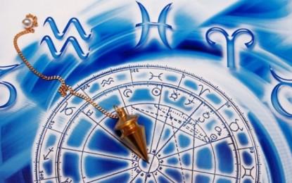 HOROSCOP 2015: Ce zodii vor avea noroc în dragoste și în carieră
