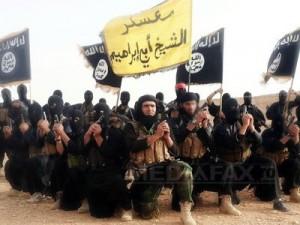 statul-islamic-hepta