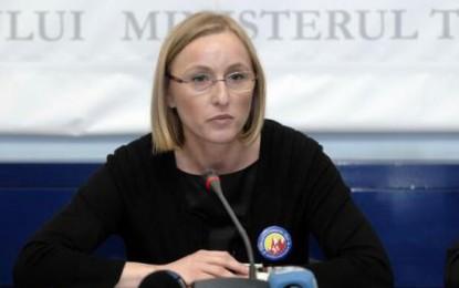 Autoritățile locale vor putea finanța sportul de performanță