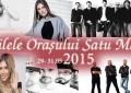 Zilele Orasului Satu Mare, editia 2015