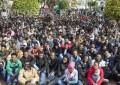 Israelul eliberează sute de imigranţi africani neajutoraţi în deşert, după o decizie a Curţii Supreme