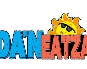 DA'Neatza