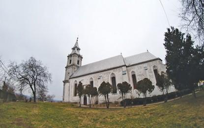 Satul Cig a ajuns la opt secole de atestare documentară