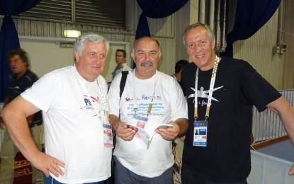 Petru Kuki, sătmăreanul din Hall of Fame
