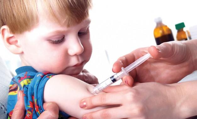 Stocul de vaccin, suplimentat după o criză de două luni