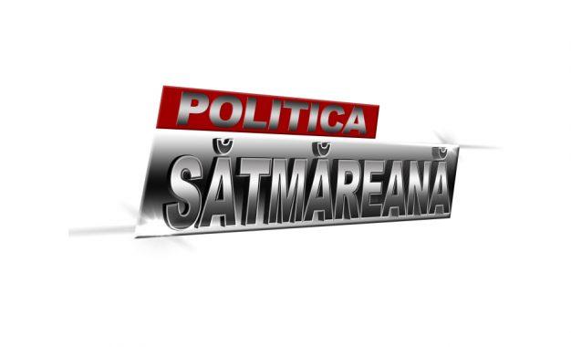 POLITICA SATMAREANA