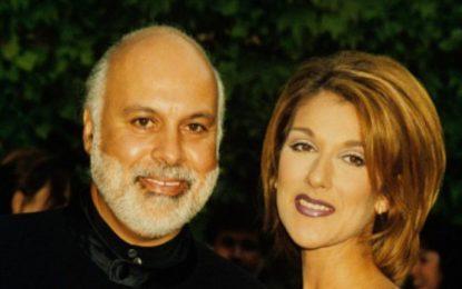 Secrete din mariajul lui Céline Dion cu René Angélil