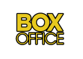 Box Office 12.10.2019