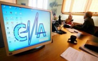 Codul etic al CNA, adoptat. Vezi noile criterii votate de membrii Consiliului