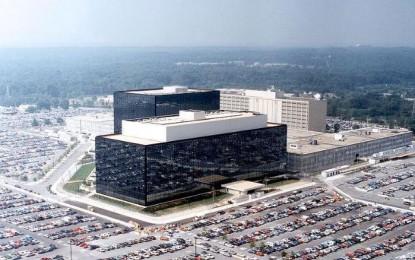 SUA au spionat zeci de milioane de apeluri telefonice în Norvegia
