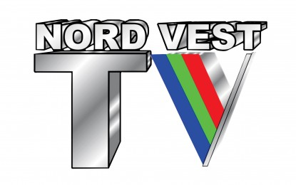ZILELE ORAȘULUI SATU MARE 2015 – IN DIRECT LA NORD VEST TV