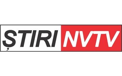 Stirile Nord Vest Tv 20.12.2013