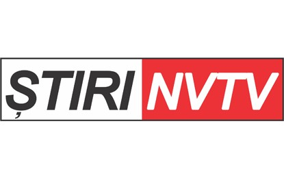 STIRI NORD VEST TV 17.05.2016