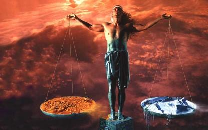 Horoscopul anunță o zi grea pentru aproape toate zodiile
