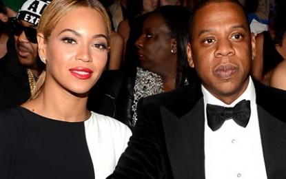 Despărțire neașteptată: Beyonce nu se mai simte iubită de Jay-z!