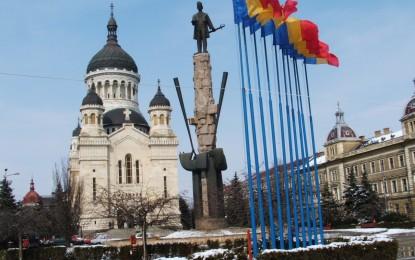 Clujul o sa devină un adevărat Smart City