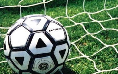 """Mara Baia Mare a câştigat """"Il Calcio Legea Cup 2013"""" (VIDEO)"""