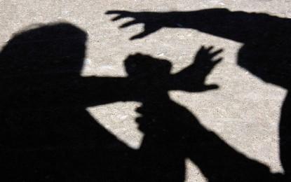 PANICA! Nu lasati fetele neinsotite pe strada! Un violator umbla liber prin Iasi
